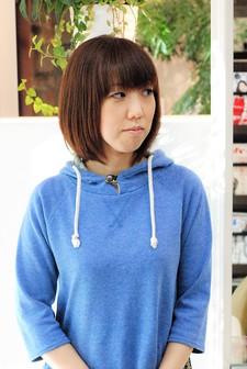 堤 亜紀子