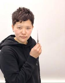 廣田 智子